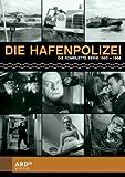 Hafenpolizei - Die komplette Serie (6 DVDs)