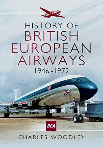 history-of-british-european-airways-1946-1972