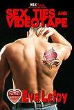 Sex, Ties and Videotape