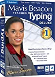 51JuH1ppUKL. SL160  Mavis Beacon Teaches Typing Deluxe 20