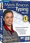 Encore Mavis Beacon Teaches Typing De...
