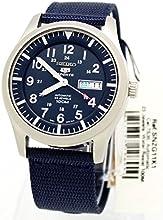 Comprar Seiko SNZG11K1 - Reloj