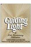Guiding Light: A 50th Anniversary Celebration