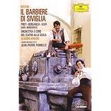 Rossini - El Barbero De Sevilla [Reino Unido] [DVD]