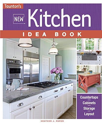 New-Kitchen-Idea-Book-Idea-Books
