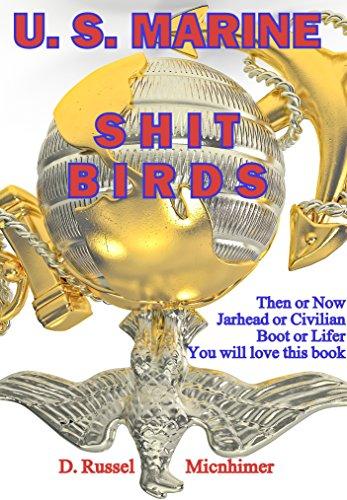 us-marine-shit-birds