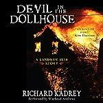 Devil in the Dollhouse: A Sandman Slim Story #3.5 | Richard Kadrey