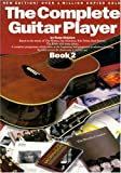 The Complete Guitar Player (0711982279) by Russ Shipton