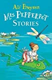 Alf Proysen Mrs Pepperpot Stories (Red Fox Summer Reading Collections) by Alf Proysen New Edition (2000)