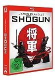 Image de Shogun [Blu-ray] [Import anglais]