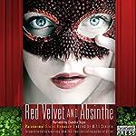 Red Velvet and Absinthe: Paranormal Erotic Romance | Mitzi Szereto (editor)