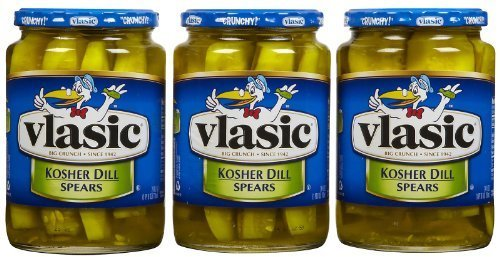vlasic-kosher-dill-pickle-spears-24-oz-by-yulo-toys-inc