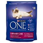 Purina One Urinary Care Chicken and W...