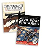 img - for Illustrated Firearms Collector Guides Bundle - Vol. I book / textbook / text book