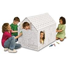 buy Pharmtec My Very Own Hide And Seek Cardboard Play