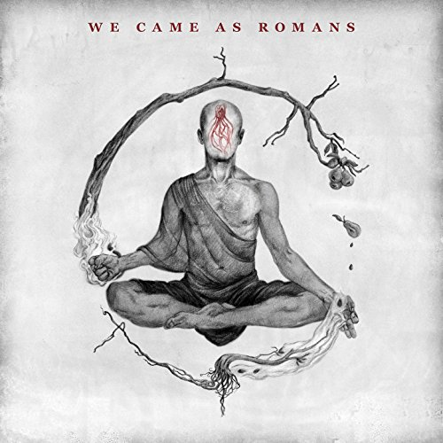 We Came As Romans-We Came As Romans-Deluxe Edition-CD-FLAC-2015-FORSAKEN Download