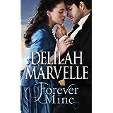 Forever Mine (The Rumor Series)