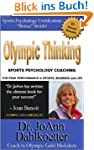 Olympic Thinking: Sports Psychology C...