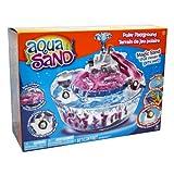 Aqua-Sand-Polar-Playground