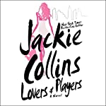 Lovers and Players | Jackie Collins