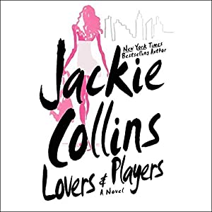 Lovers and Players Audiobook