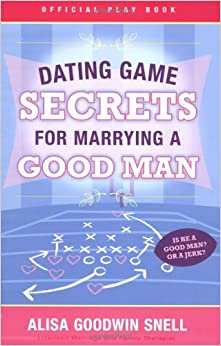 dating a man who is damaged goods book