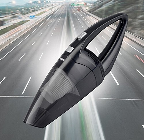 4-en-1-Haute-Puissance-sans-fil-double-usage-Aspirateur-avec-un-vhicule-Aspirateur-humide-au-nom-de-la-Petite-Voiture
