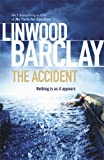 Linwood Barclay The Accident