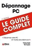 D�pannage PC