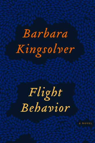 barbara kingsolver book of essays