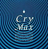 CRY-MAX