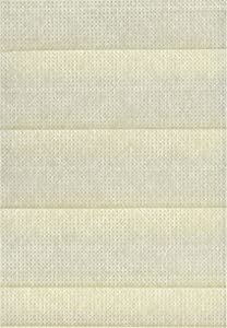 Blinds Graber Cellular Shades 3/8 Double Cell translucence Buttercup 3401