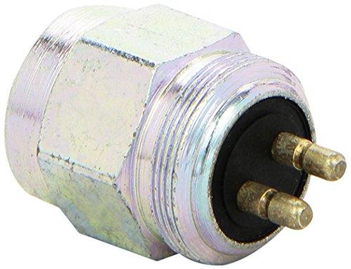FAE 28030 Interruptor, Luces de Freno