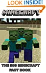 MINECRAFT: OVER 150 AMAZING MINECRAFT...
