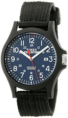 timex-mens-tw4999900-expedition-acadia-blue-black-nylon-strap-watch