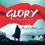 Glory | Rachel Billington