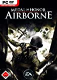 Medal of Honor - Airborne (DVD-ROM)