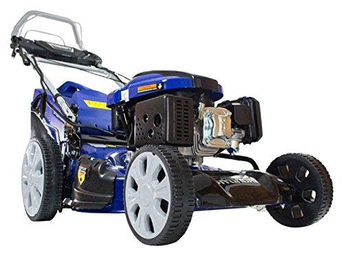 hyundai-159cc-4-in-1-self-propelled-electric-start-petrol-lawn-mower-hym46spe
