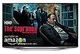 Samsung UN46H7150 46-Inch 1080p