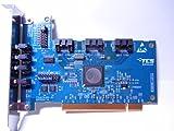 TCS TSATA2R RAID カード SATA 【 バルク 品】PCI SATA RAID【快適デジタル】
