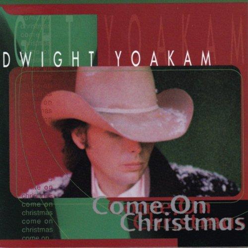 Come on Christmas