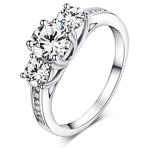 925-sterling-silver-brilliant-round-cut-crystals-trilogy-love-forever-eternity-engagement-wedding-ri