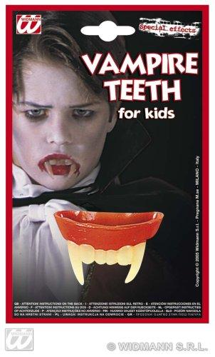 Widmann - Denti Vampiro
