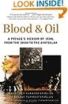 Blood & Oil: A Prince's Memoir of Ira...