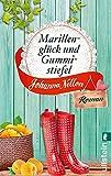 Marillenglück und Gummistiefel: Roman bei Amazon kaufen