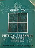 img - for Guide to Physical Therapist Practice, Rev 2nd Ed book / textbook / text book