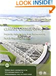 Climate Change 2014: Impacts, Adaptat...
