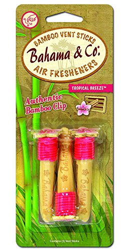 bahama-co-bamboo-vent-stick-tropical-breeze