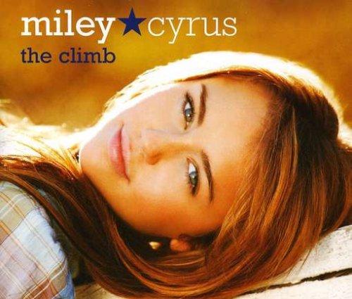 Miley Cyrus - Climb - Zortam Music