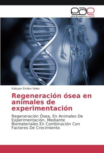 regeneracion-osea-en-animales-de-experimentacion-regeneracion-osea-en-animales-de-experimentacion-me